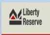 someone who can help convert my paypal dollars to liberty reserve dollars