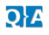 QA/Test your website and software for errors, bugs and issues
