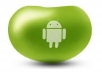 Give You Step by Step on How To Build Your Own Android App