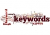 show you 100% FREE Tips that Will DRAMATICALLY Improve Your Keyword Research