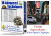 Provide You With 18 Advanced Techniques To Virally Supercharge