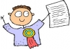 write an A+ score essay and reference it in Apa, Mla or Harvard