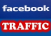 Post Your Link 60,00,000(6 millions) Facebook Groups Members & 28000 Facebook Fans + 3500 active Friends