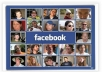 promote you/your business on Facebook