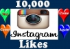 get you 10,000+ instagram likes to your account In 48 hours and without password