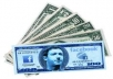 teach you how i turn Brand new facebook FANPAGES into $400 to $800 every week