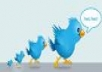 show you how to get 10,000 twitter followers in a minute