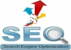 create 4,500 backlinks for your URL and keywords from 1,500 wiki articles