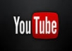 reveal to you where to get limitless YOU TUBE Views, likes, subscribers and FACEBOOK Likes