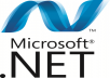 do any thing in asp.net & c#.net