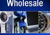 teach you how to buy anything online on wholesales