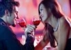 give you 101 romantic ideas that are sure to put the spark in any relationship