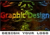 create a PROFESSIONAL logo design with high quality disign your Business,2D,3D!,pdf,jpg,other fomats