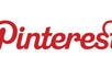 post anything you want to Pinterest