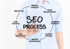 provide you best SEO optimization and plan guide