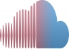 provide you 500 soundcloud favorite to your track