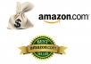 show you How to be the Best Amazon Affiliate Possible