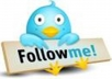 Give you 7,000 REAL Permanent Twitter Followers Weekly At The Rate Of 1,000 Followers Per Day Without Requesting For Your Password