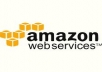 knowledge on Amazon Web Service