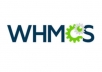 install WHMCS script and do the template integration work