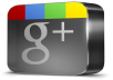 give you 30 share/30coments/vote google plus