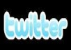 Tell You A Secret Website Where You Can Get Unlimited Twitter Followers Free