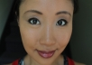 post your link on my PR2 beauty and skin care blog's blog roll for 3 months