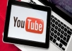 Reveal to You How You will Get Unlimited Quality and Targeted  YouTube Subcribers + Likes + Views in 24 Hours for $5