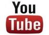 show you how to get over 2000 targeted real human permanent YOUTUBE SUBSCRIBERS in a day