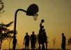 Give Secrets How to Play Basketball Overseas as Professional Player with Basketball Handbook, Basketball Scams, Resume Guides