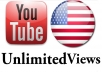 send you unlimited daily youtube views