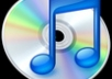 increase your USA  itunes ratings and comment on your Music, Book, Movie