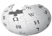 create 400 high PR wiki backlinks from your spun article to your website