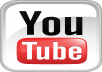 Tell you how to get Get Unlimited hits for your youtube videos