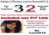 offering 32 pr 2+ blog comments included pr7 backlink to boost your site ranking in seconds