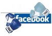 send you 1000+ real WORLDWIDE Facebook likes,fans to your fanpage all are active likes within 1 day without any admin admin