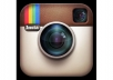 deliver an AWESOME 1,000 instagram followers & 1,000 pic likes
