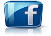add you washington dc based 24 USA real Facebook fans within 48 hours