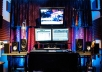 Record a voiceover or narration