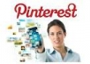 show you proven startegy to earn with pinterest cpa and amazon