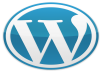 help Style your wordpress Theme or customize Wordpress, fix wp error, edit theme
