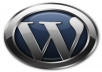 Install Wordpress with your custom domain name on any Webhost
