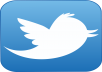 add 2000 twitter followers[Stay] to your twitter in 48 hours,dont lost followers