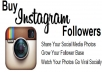 add 6,500 Instagram within 24 Hours NO PASSWORD