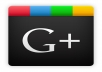 Give you 500 Google plus like/vote on your Website