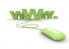 make web page for your website