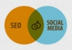 give you a total Social SEO Package First on Gigbucks