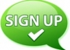provide you 30 UNIQUE sign ups under your refferal link