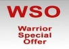 give you the best 15 WSOs  packages