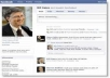 give you 20 to 50+ positive facebook comments from 50 different facebook accounts with UK or Us profile within a day